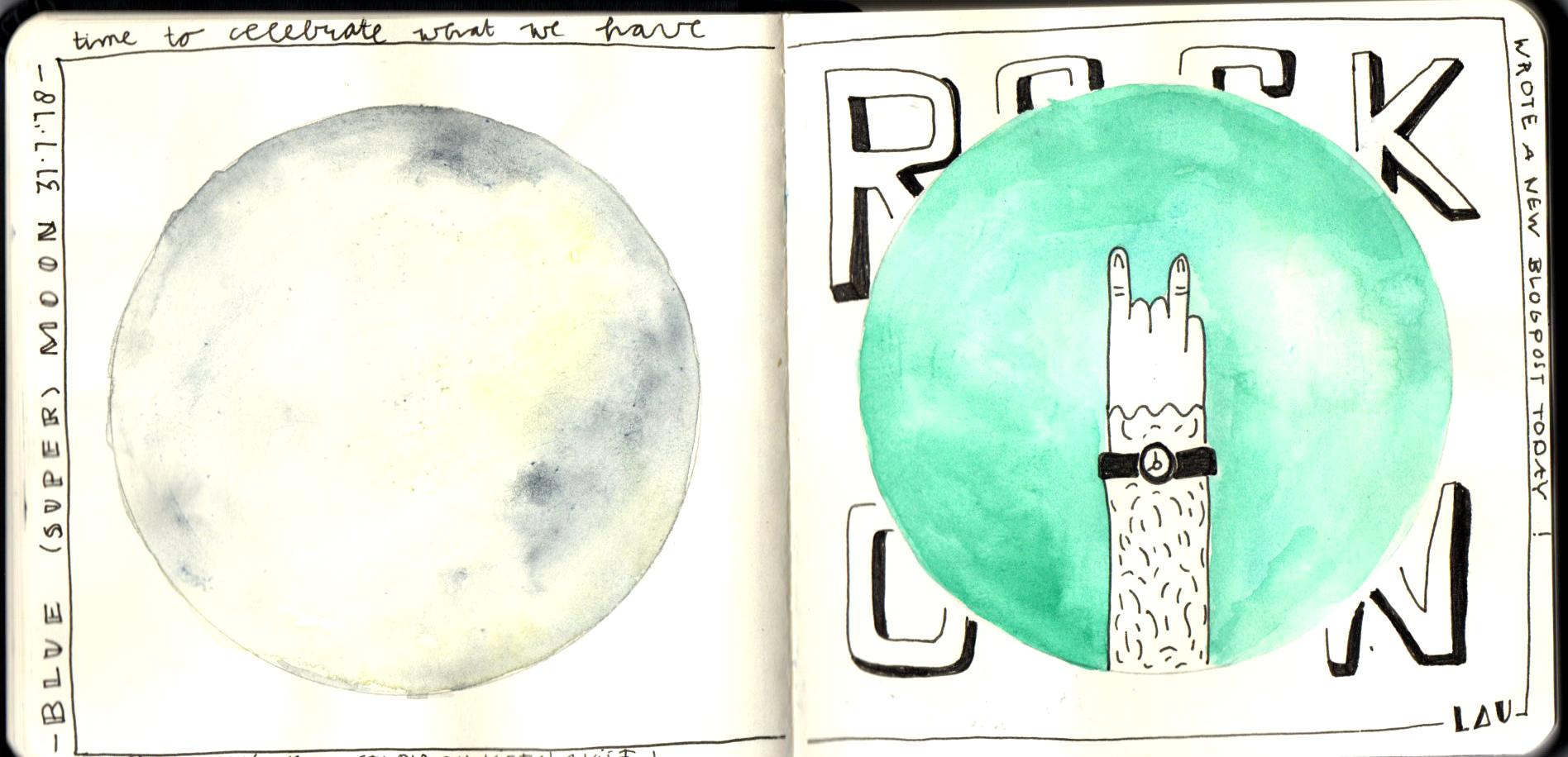 Dreamit Drawit Doit 10 Laurien Baart