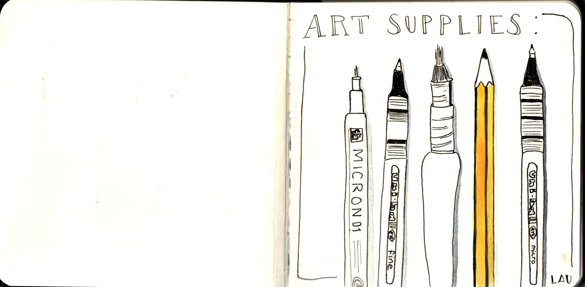 Dreamit Drawit Doit 2 Laurien Baart