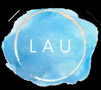 Laurien Lijbaart