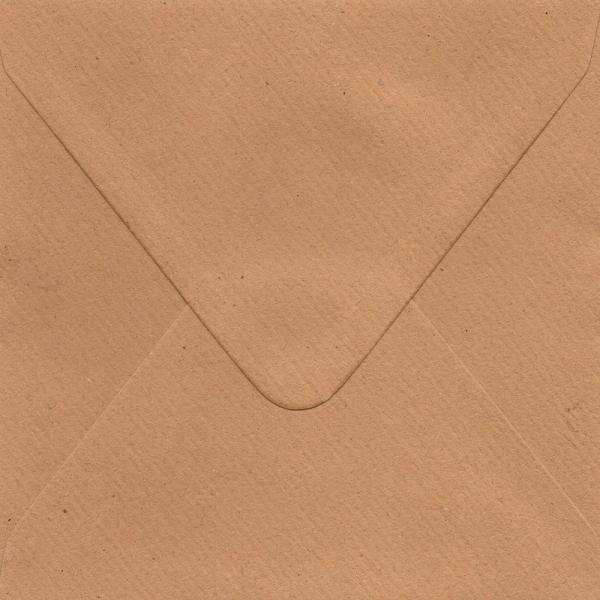 enveloppekraft 1